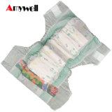 Caricamento del contenitore di eliminazione del pannolino della balla in pannolino di prezzi di fabbrica