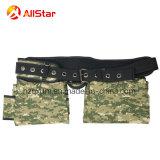 Almacenamiento Mulitifunction cintura Pack bolsa de herramientas de electricista