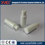 Precision керамические оксида алюминия керамических деталей обедненной смеси керамические