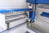 Macchina piegatubi della pressa idraulica del metallo elettrico automatico del freno