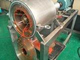 가공하는 시간 레즈베리 잼, 전체적인 선 기계장치 공급 당 1t-30t