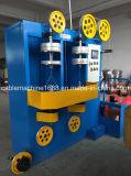 アルミニウム単一または二重層の収録機械