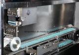 Машина запечатывания полосы капсулы автоматического тома капсулы среднего жидкостная