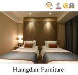 Het commerciële Meubilair van de Slaapkamer van het Hotel (HD1020)