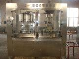 Vinos y bebidas el llenado de la maquinaria (JCGF18-18-6)