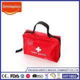 의료 기기 구급 상자 상자를 위한 소형 구급 상자