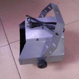 Машина Yl-S20 пузыря оборудования венчания освещения этапа