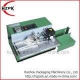 Máquina de codificação (Ferro) Código de máquina de embalagem a minha impressora-380F