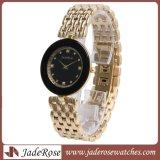 Form-Entwurfs-Armband-Uhren, Frauen-Armbanduhren, Dame Dress Wristwatch