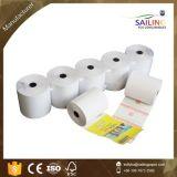 Caixa Registradora Rolo de papel térmico 57*50/40/38