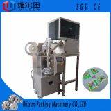 Witte Thee, de Multifunctionele Automatische Verpakkende Machine van de Thee Oolong