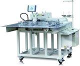 Single Needle Lockstitch Machine à coudre informatisé Mlk hxl-342