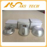 rupteur magnétique de solvant d'étiquette de la garantie 4500GS/12000GS/16000GS