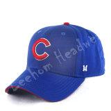 Участвовать в гонке бейсбольная кепка вышивки изготовленный на заказ хлопка спортов тяжелая