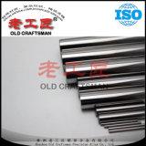 Carboneto de tungstênio K10/K20 Ros