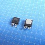 새로운 고품질 Bts6163D IC