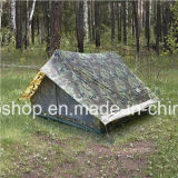 Tent van het Leger van het Canvas van de lage Prijs de Waterdichte