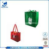 Nuovo sacchetto di acquisto non tessuto dei prodotti