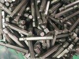 Handwerkzeug-Schraubenzieher-Bit hergestellt in China Guangzhou