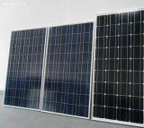 Cellule Twinmax 72 série standard du panneau de cellules solaires