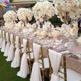 Hotel-Hochzeits-Ereignis-Bankett-Polyesterspandex-Ausdehnung Lycra Stuhl-Deckel
