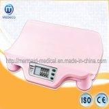 Marcação ISO Aprovado Escala Bebé Digital / escala infantil Ebsl Eletrônico-20