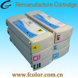 Designjet L26500 L260 인쇄 기계를 위한 HP792 HP 792 유액 잉크 카트리지