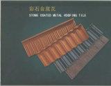Teja de metal de alta calidad
