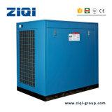 Luftkühlung-Schmierung-elektrische Schrauben-Luftverdichter-Maschine