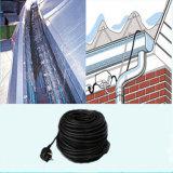 حارّ عمليّة بيع [240ف] سقف حرارة كبول/يزيل كبول/جليد سدّ إزالة