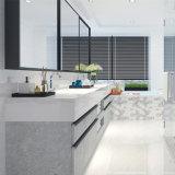 Inyección de tinta 300x600mm interior esmaltada azulejo mosaico de la pared de cerámica de materiales de construcción