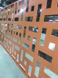 Painel contínuo de alumínio fabricado para o revestimento (ACEBOND 2017)