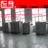 CT/CT-Cシリーズ熱気の産業皿のオーブンのドライヤーの循環の乾燥オーブン