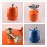 高品質と使用される台所のためのLPGのガスポンプ