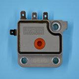 Modulo di controllo di accensione E12-303 per il Cl 96-02 di Acura di odissea del Honda Accord