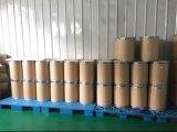 Het Kalium Acesulfame K van Acesulfame van het Additief voor levensmiddelen