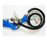 Vente directe d'usine de canon d'indicateur de pression de Digitals/pression de pneu