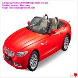 R/C SteuerDrivable Spielzeug-Mercedes-elektrisches Auto für Kinder