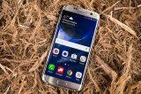 Telemóvel original de S7 S6 S5 para a nota 4 S7 S6 S5 da borda Note5 da galáxia S7 S6 S5 de Samsung