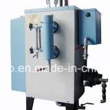 ステンレス鋼が付いているシャンプーの生産ライン蒸気発電機