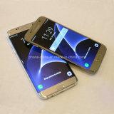 Samsung S7를 위한 본래 G930 G930f G930t 이동 전화