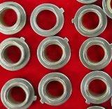 Parti di metallurgia di polvere per l'ammortizzatore del motociclo