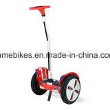 1000W Electric Bike with 15inch
