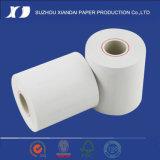 Caja Registradora de rollo de papel térmico con alta calidad