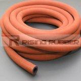 Resistente a abrasão do tubo de jateamento Industrial de Alta Pressão