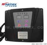 China-Hersteller des versenkbaren Inverters der Pumpen-0.75kw (Serien VFA-10)