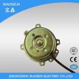 Motor de ventilador de ventilación