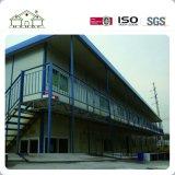 Bigdirector China Wholesale Cheap prefabricados Casas