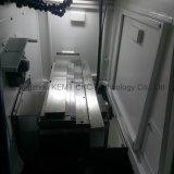 (GH20-FANUC) Type tour de troupe de haute précision de machine de commande numérique par ordinateur