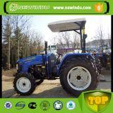 販売のための新しい4WDトラクターLt504 Lutongの小さいトラクター